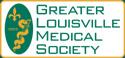 GLMS Logo