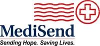MediSend Logo
