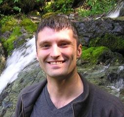 Daniel Foor