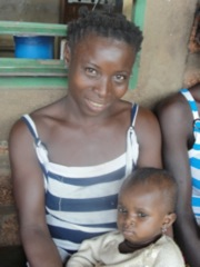 Mother&Child1