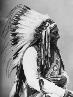 IndianWoundedKnee