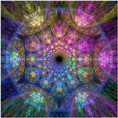 Quantum Field