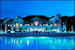 Ritz Carlton Montego Bay