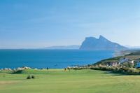 Valderrama Golf Club