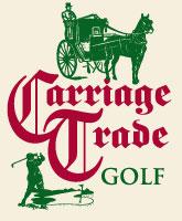 Carriage Trade Golf