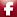 FCF Facebook Icon