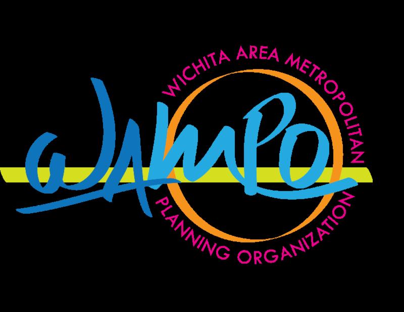 WAMPO logo