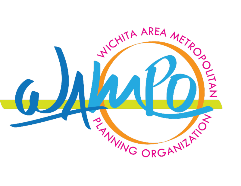 Wichita Area Metropolitan Planning Organization