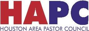 USA Pastors Logo