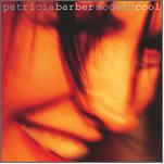 Patricia Barber Modern Cool