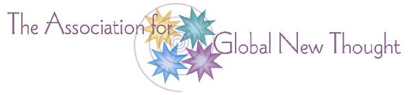 AGNT Logo
