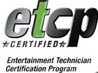 ETCP Logo