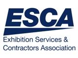 ESCA logo small