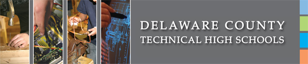 DCTS Banner Technologies