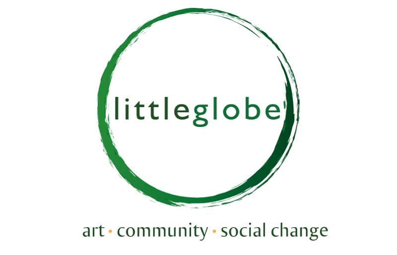 Littleglobe