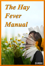 free ebook from vibrant life on hayfever