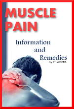 Muscle Pain - Free Ebook