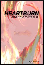 free ebook on heartburn
