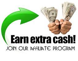 vibrant life affiliate program