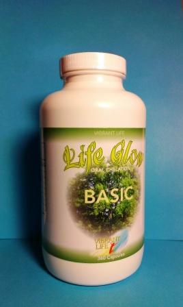 Life Glow Basic