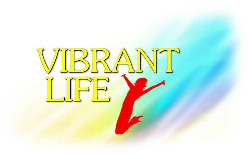 vibrant life supplements