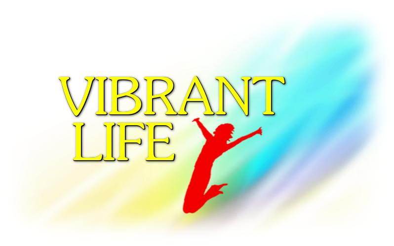 vibrant life supplements