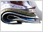 vibrant life newsletter sign up