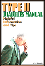 diabetes 2 the manual