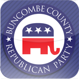 Buncombe GOP Facebook Page