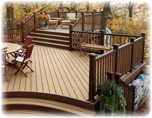 Composite deck 2.jpg