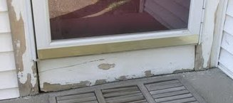 Exterior wood rot.jpg