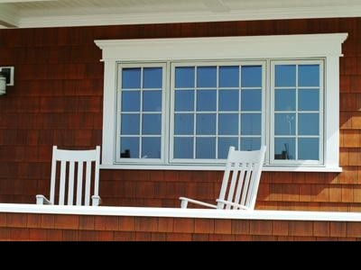 Outdoor window trim.jpg