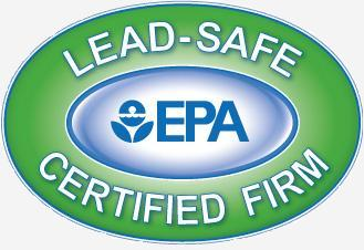 Lead Safe Certified Firm.jpg