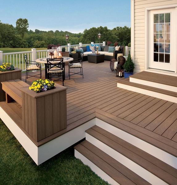 Composite deck.jpg