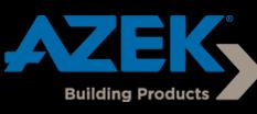 Azek Building Products Logo.jpg