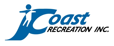 Coast Recreation, Inc.