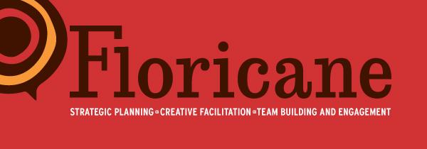 Floricane e-newsletter masthead