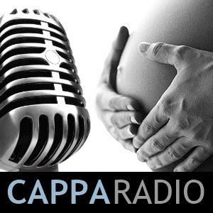 CAPPA Radio