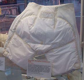 astronaut space diaper - photo #28