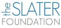The Slater Foundation