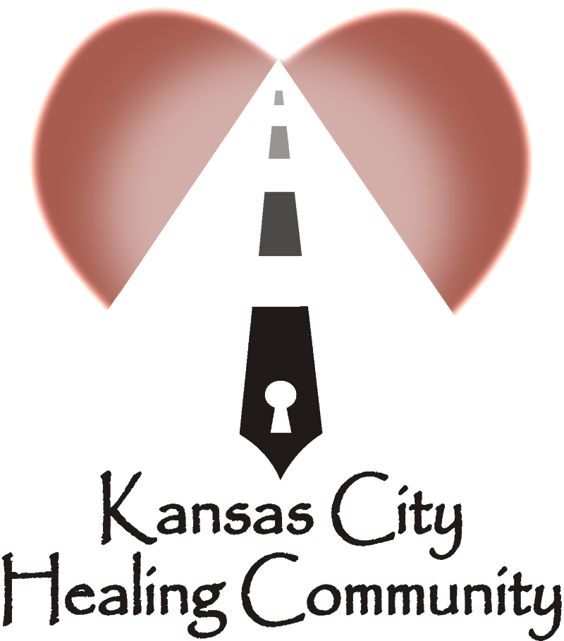 KCHC Transparent Logo