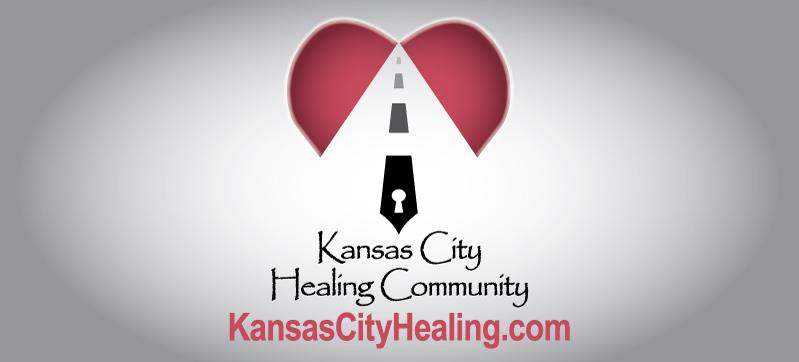 KCHC Sign