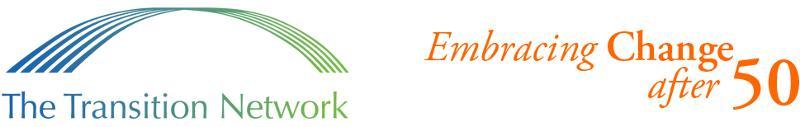TTN logo/header