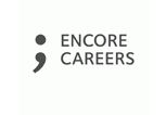 encore careers