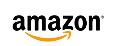 smaller amazon logo
