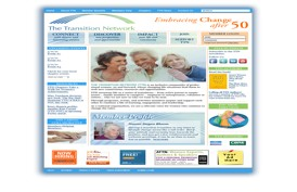 homepage image july 2011
