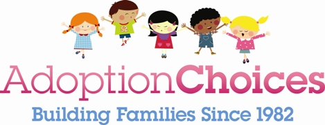 adoption choices logo