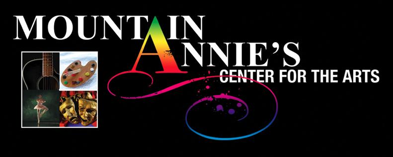 Mountain Annie's