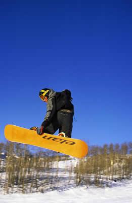 snowboard-jump-man.jpg