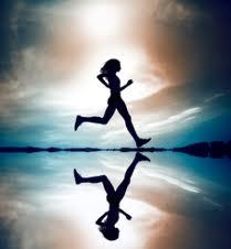 Run for the Beach